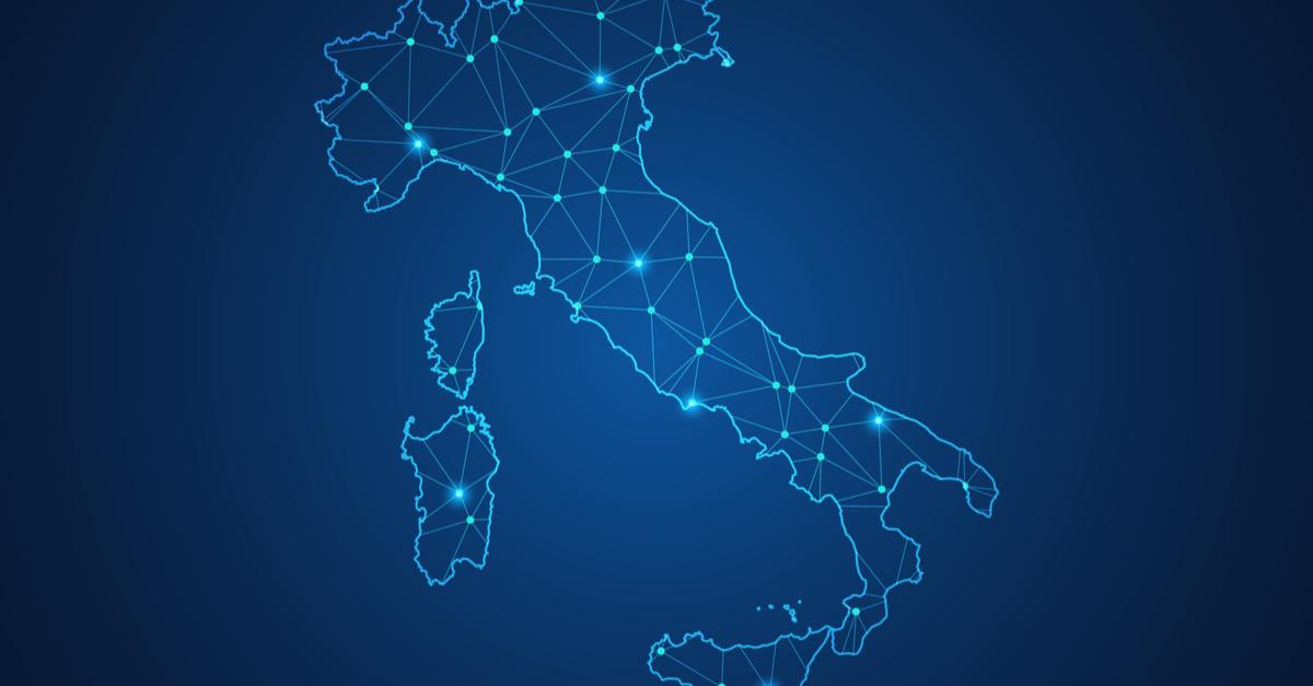 HTA in Italia